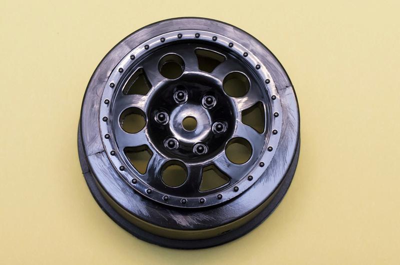 Revue pneus K-Force Img_5914