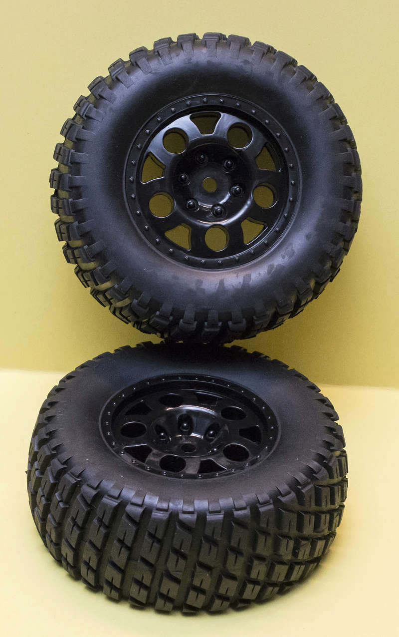 Revue pneus K-Force Img_6010