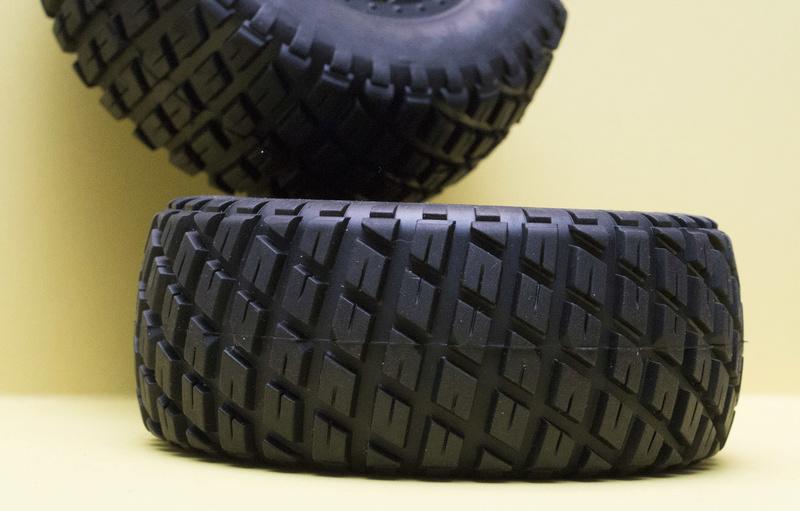 Revue pneus K-Force Img_6012