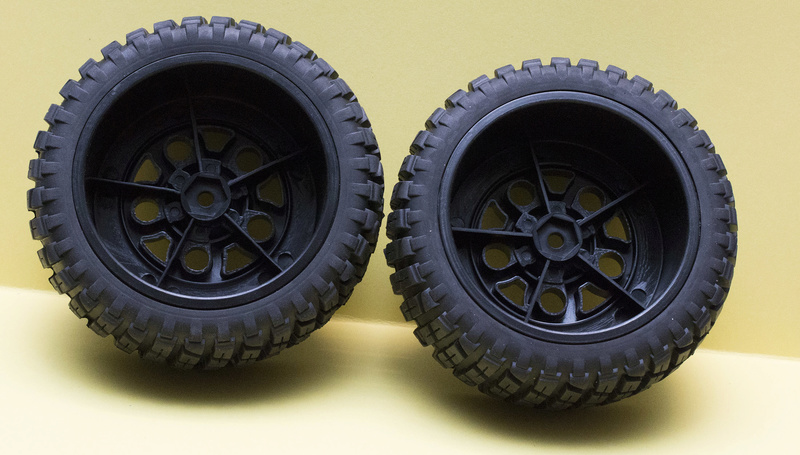 Revue pneus K-Force Img_6013