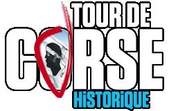 Le Tour de CORSE historique 2016 Titre_10