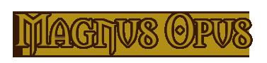 La Griffe du Lion, boutique d'armes Magnus10