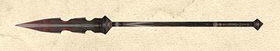 La Griffe du Lion, boutique d'armes Vhalch10