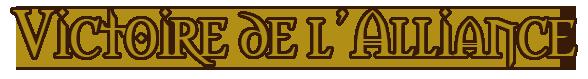 La Griffe du Lion, boutique d'armes Victoi10