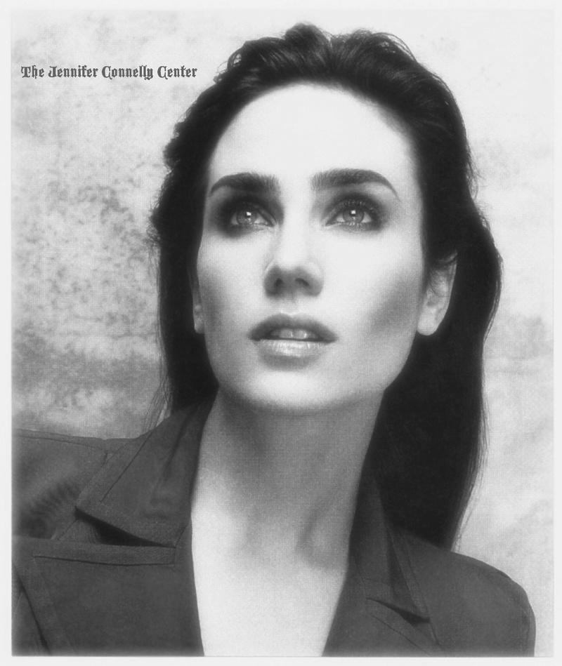 Le topic qui fait du bien aux yeux - Page 38 Jennif13