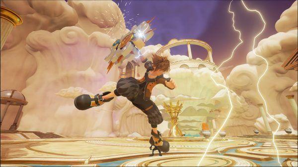 Kingdom Hearts Kh3_110