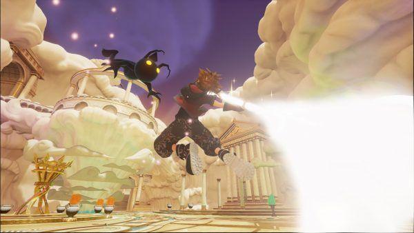 Kingdom Hearts Kh3_210