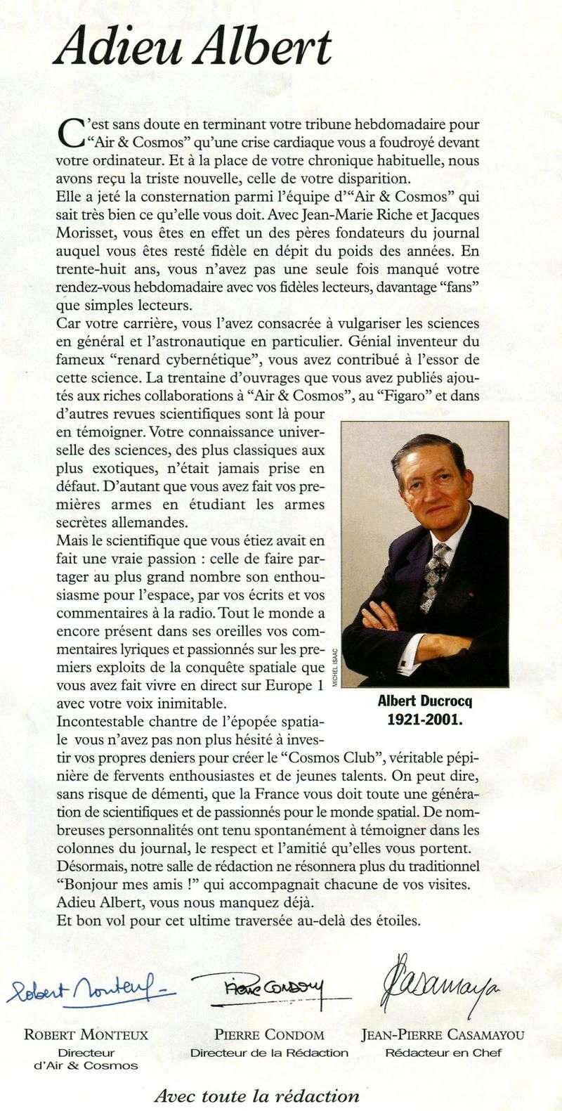 Albert Ducrocq 01102612