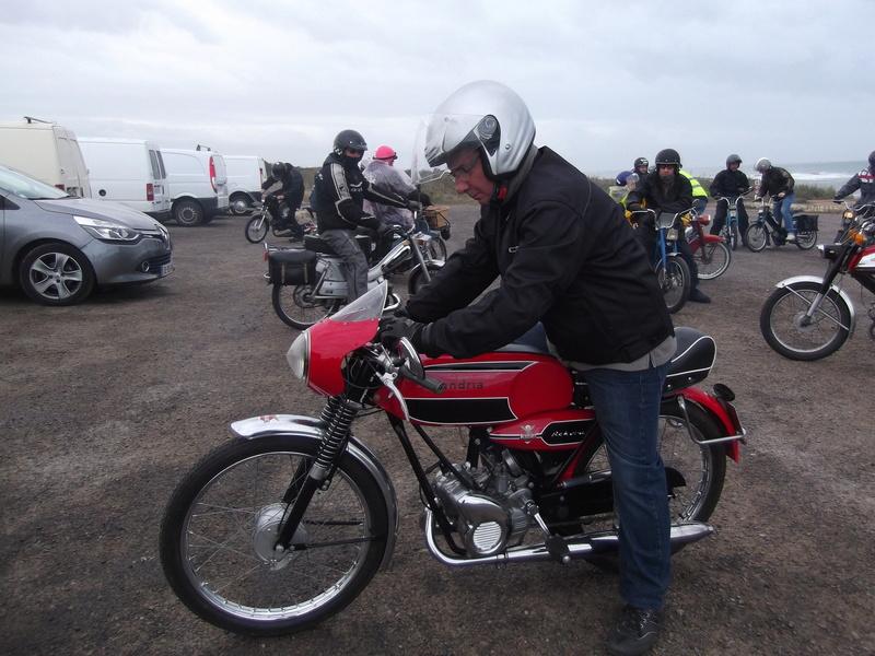 sortie mobylettes et motos anciennes le 25 septembre 2016 Les Sables d'Olonne Les_sa13