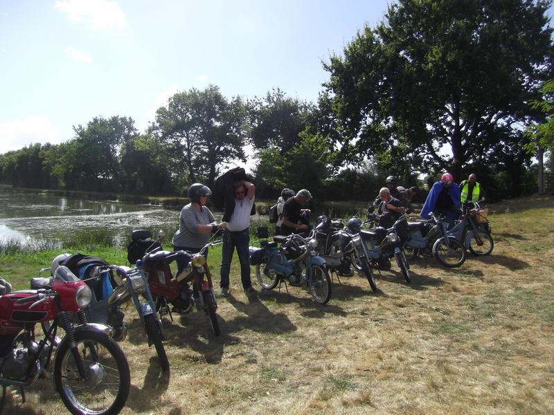 sortie mobylettes et motos anciennes le 25 septembre 2016 Les Sables d'Olonne Les_sa14