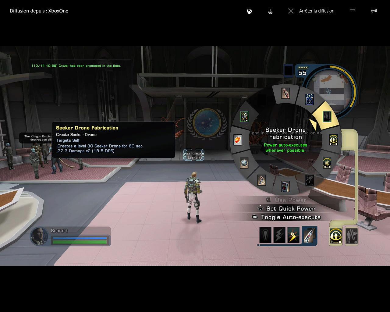 [ONE & PS4] Tutoriel : Activation automatique des compétences. Captur10