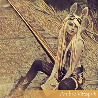 Kohle Schatten [Terminé] Ambre17