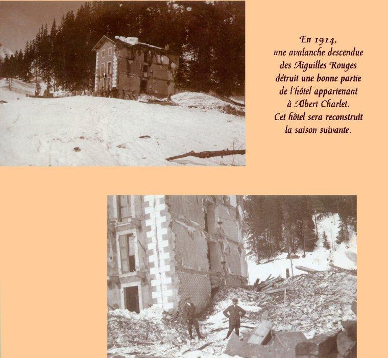 Quizz lieux... et personnes - Page 33 Mollie10