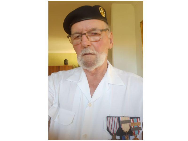 Du nouveau pour les anciens Marins (hors commandos) sur la tenue lors des cérémonies patriotiques - Page 4 2019_a11
