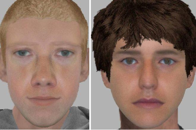 smithman - EFITS in the Oxford schoolgirl rape case - and the Smithman efits - compared Efits_10