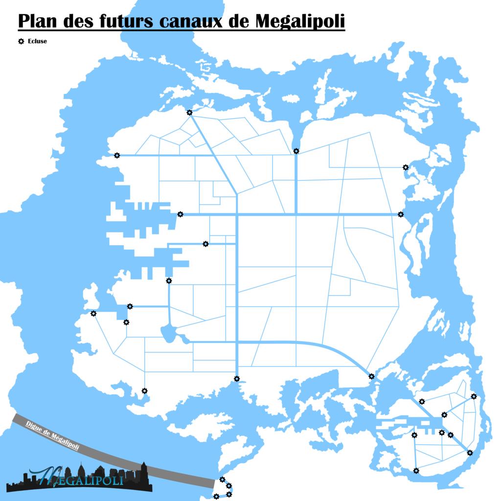 [CXL]Biggest City : la plus grande ville sur Cities XL - Page 98 Agglo_10