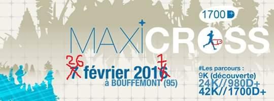 Le maxi cross de Bouffémont - 26/02/2017 Fb_img10