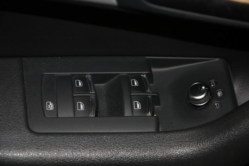 Audi S3 8p sb, una pulitina era d'obbligo Img_0010