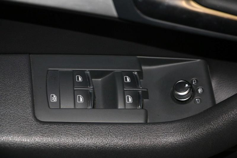 Audi S3 8p sb, una pulitina era d'obbligo Img_0011