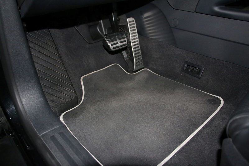 Audi S3 8p sb, una pulitina era d'obbligo Img_0012