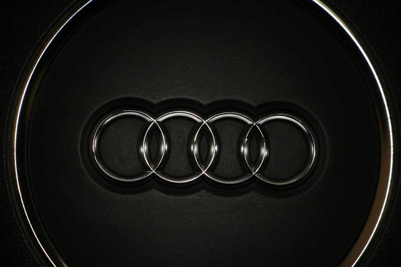 Audi S3 8p sb, una pulitina era d'obbligo Img_0013