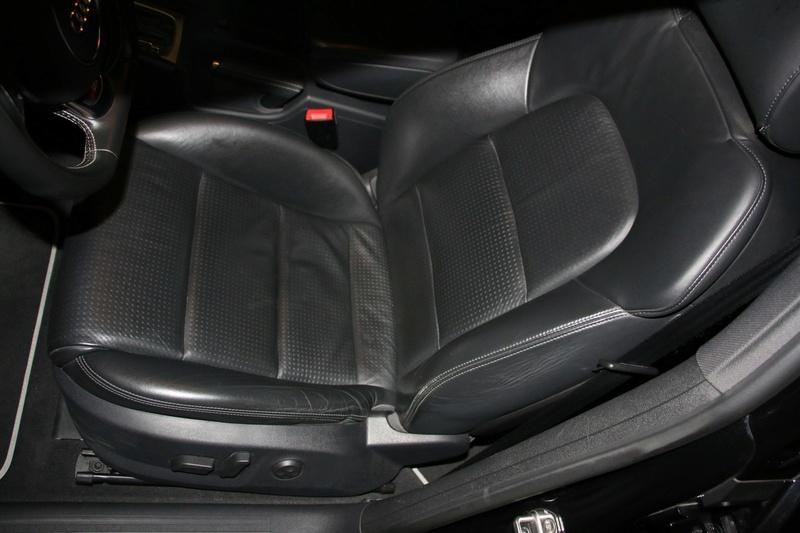 Audi S3 8p sb, una pulitina era d'obbligo Img_0014
