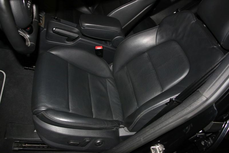 Audi S3 8p sb, una pulitina era d'obbligo Img_0015