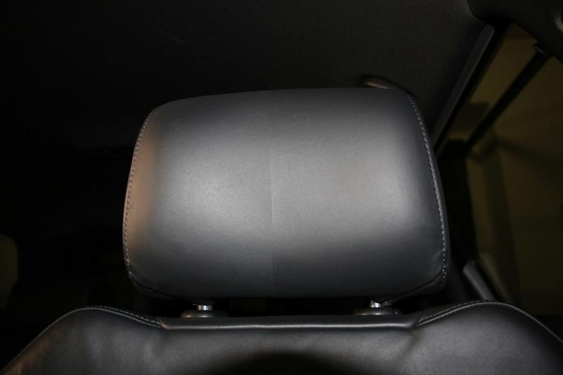 Audi S3 8p sb, una pulitina era d'obbligo Img_0016