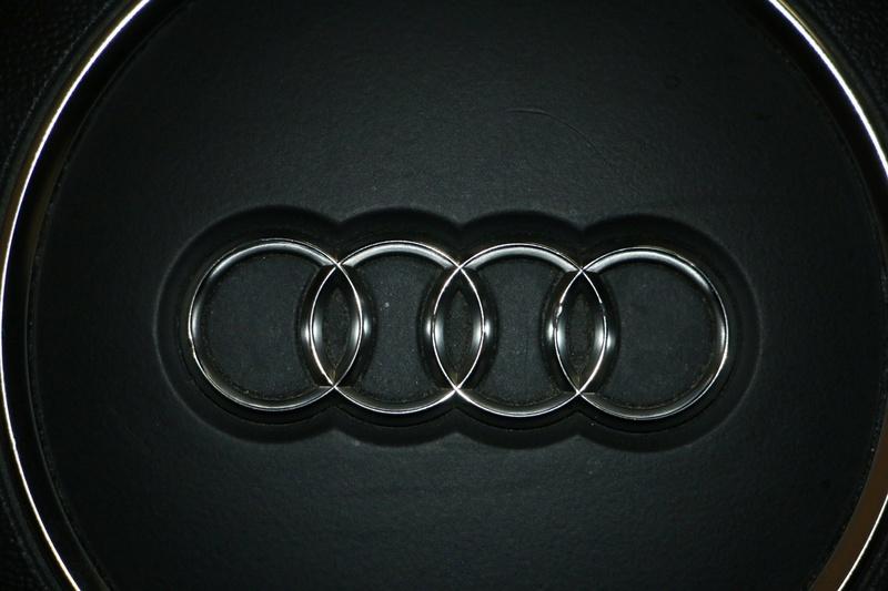 Audi S3 8p sb, una pulitina era d'obbligo Img_0017