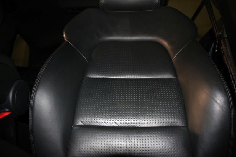 Audi S3 8p sb, una pulitina era d'obbligo Img_0018