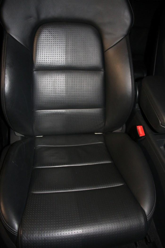 Audi S3 8p sb, una pulitina era d'obbligo Img_0019
