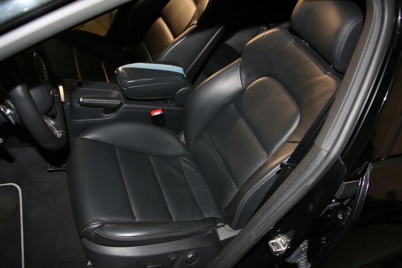 Audi S3 8p sb, una pulitina era d'obbligo Img_0020