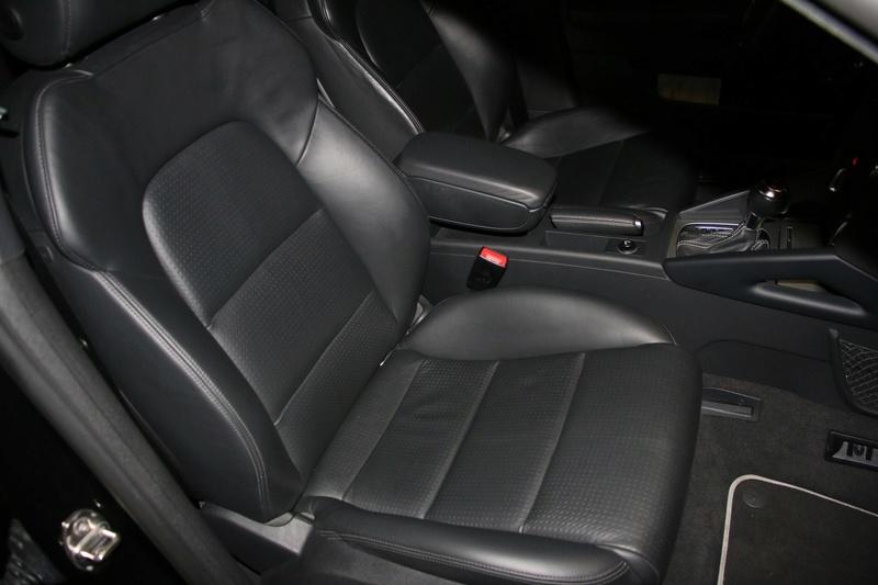 Audi S3 8p sb, una pulitina era d'obbligo Img_0021
