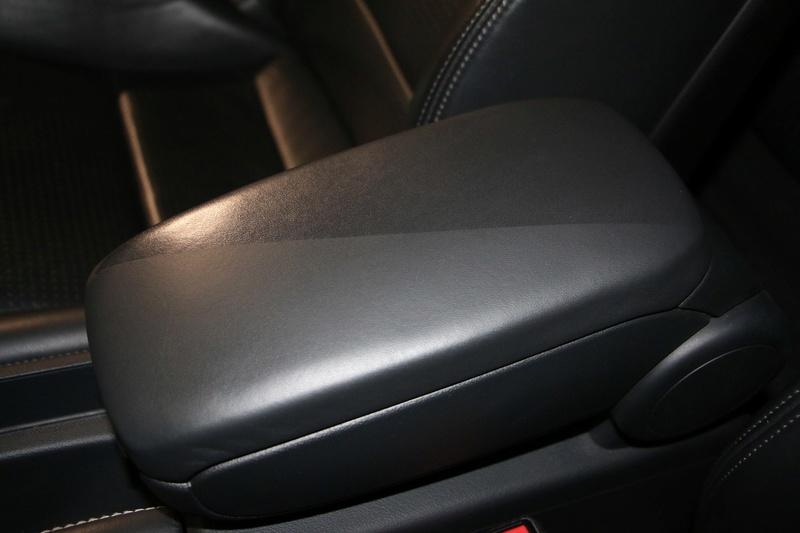 Audi S3 8p sb, una pulitina era d'obbligo Img_0022