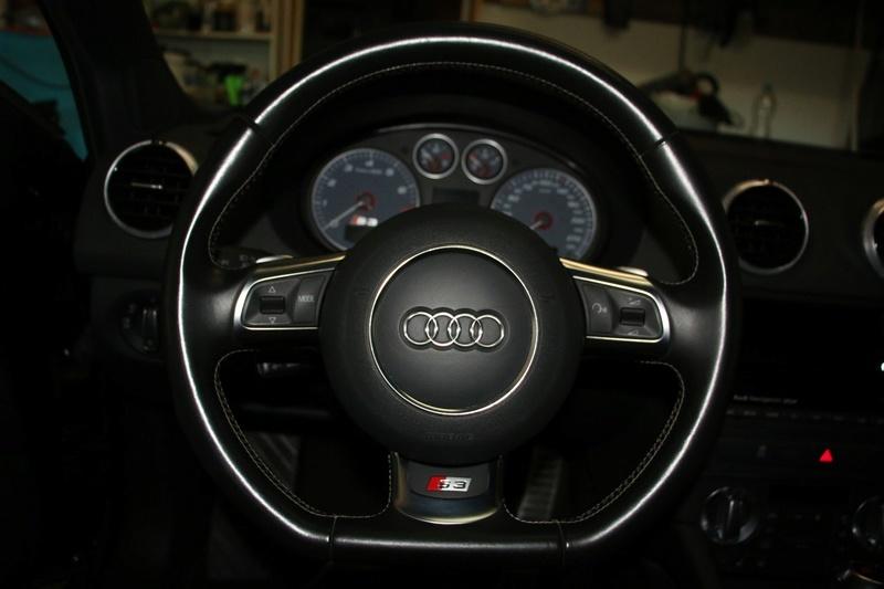 Audi S3 8p sb, una pulitina era d'obbligo Img_0023