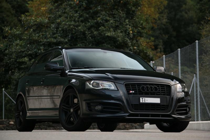Audi S3 8p sb, una pulitina era d'obbligo Img_0026