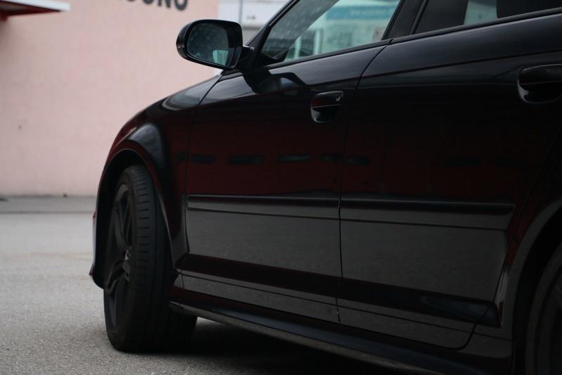 Audi S3 8p sb, una pulitina era d'obbligo Img_0027