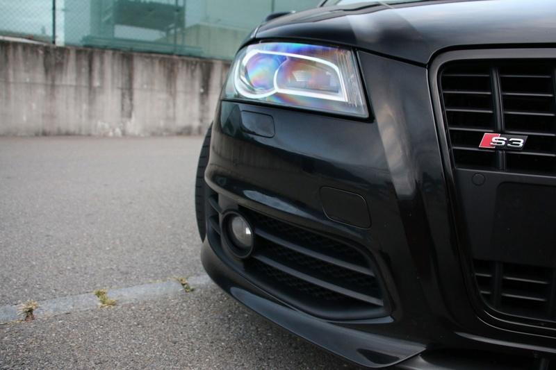 Audi S3 8p sb, una pulitina era d'obbligo Img_0030