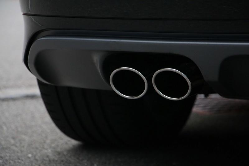 Audi S3 8p sb, una pulitina era d'obbligo Img_0032