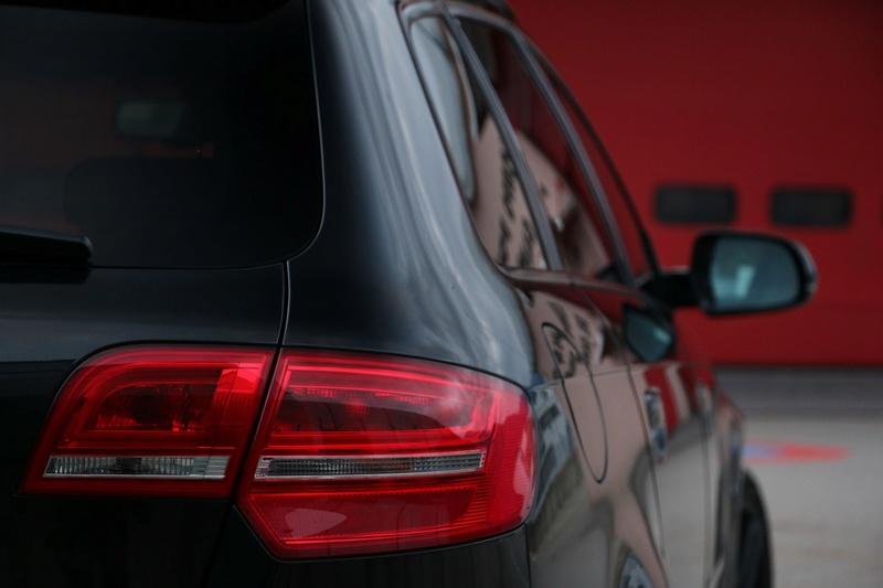 Audi S3 8p sb, una pulitina era d'obbligo Img_0033