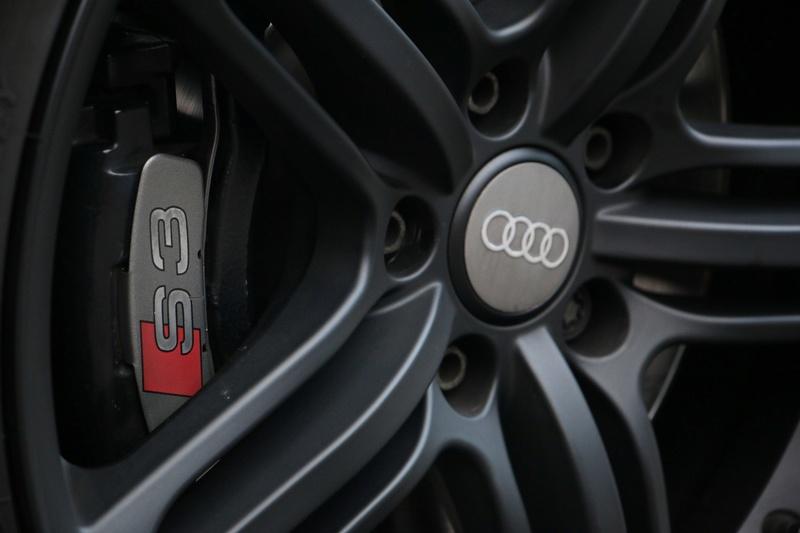 Audi S3 8p sb, una pulitina era d'obbligo Img_0034