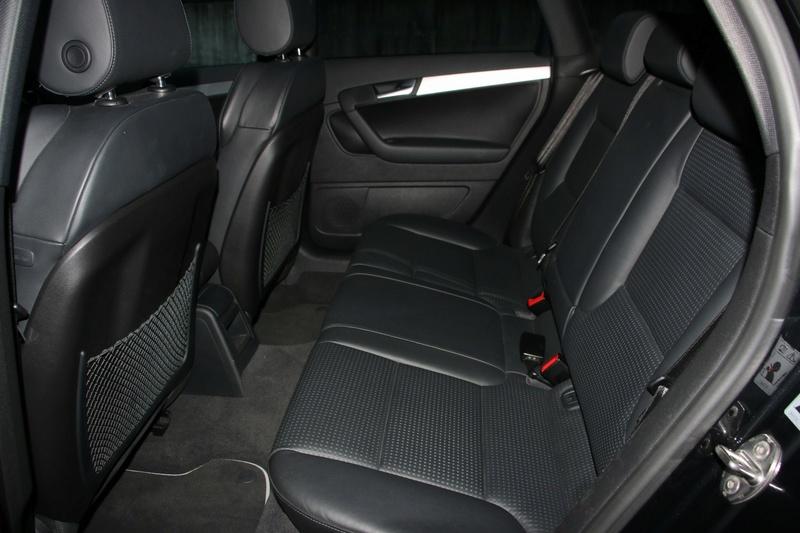 Audi S3 8p sb, una pulitina era d'obbligo Img_0036