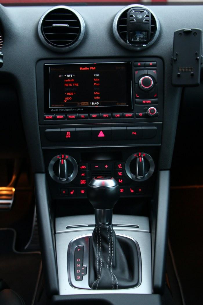 Audi S3 8p sb, una pulitina era d'obbligo Img_0037