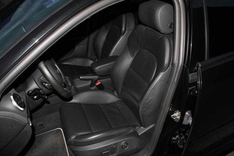 Audi S3 8p sb, una pulitina era d'obbligo Img_0038