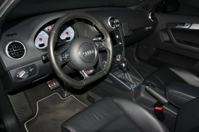 Audi S3 8p sb, una pulitina era d'obbligo Img_0039