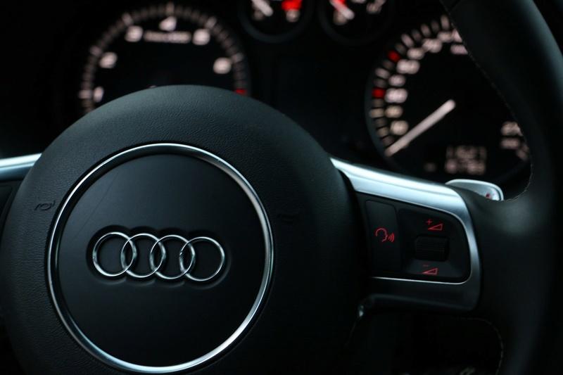 Audi S3 8p sb, una pulitina era d'obbligo Img_0040