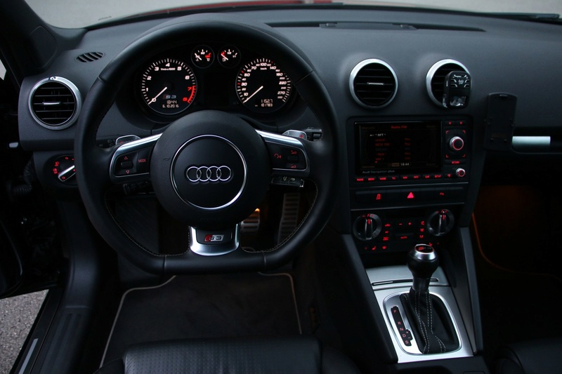 Audi S3 8p sb, una pulitina era d'obbligo Img_0041