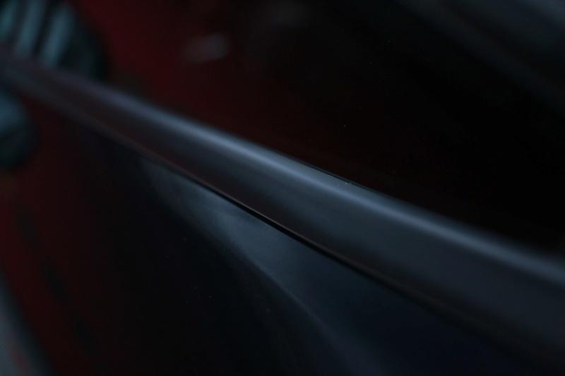 Audi S3 8p sb, una pulitina era d'obbligo Img_0043