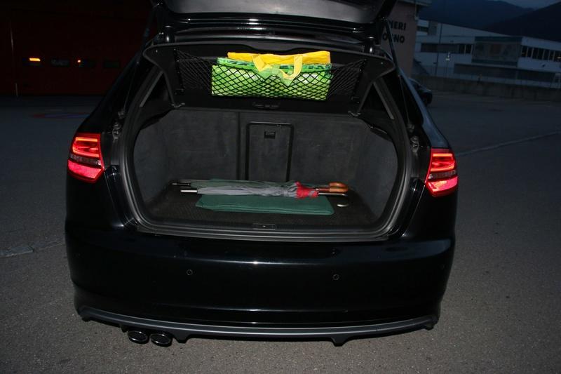 Audi S3 8p sb, una pulitina era d'obbligo Img_0044