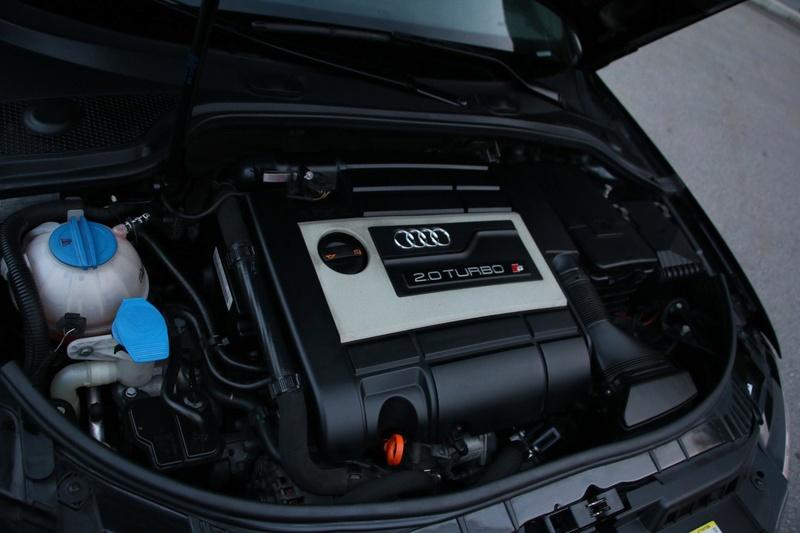 Audi S3 8p sb, una pulitina era d'obbligo Img_0046